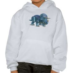 =>quality product          	Toy Story 3 - Trixie Hooded Sweatshirts           	Toy Story 3 - Trixie Hooded Sweatshirts we are given they also recommend where is the best to buyThis Deals          	Toy Story 3 - Trixie Hooded Sweatshirts today easy to Shops & Purchase Online - transferred direc...Cleck Hot Deals >>> http://www.zazzle.com/toy_story_3_trixie_hooded_sweatshirts-235178438665086636?rf=238627982471231924&zbar=1&tc=terrest