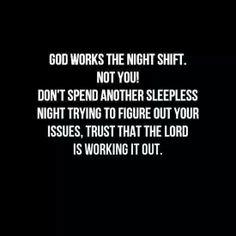 Amen! Thank you Jesus