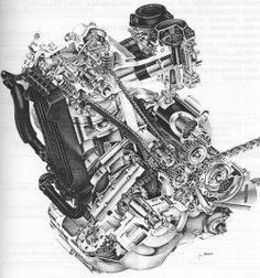 Big engine.jpg (500×536)
