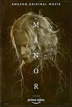 The Manor (2021) – Szukaj wGoogle Watch Hindi Movies Online, Telugu Movies Online, Movie M, Movie Titles, Jill Larson, Drake, Movies Coming Soon, Best Horror Movies, Best Horrors