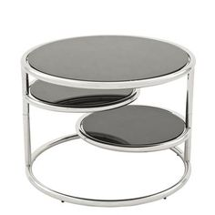 Side Table Rizer