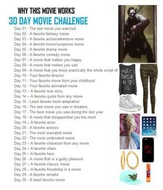 """""""30 day movie challenge"""" by moon-and-back-babe123 ❤ liked on Polyvore featuring R13, Tod's, Junk Food Clothing, Apple and Nintendo"""