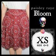 Paisley Raye Bloom S