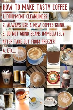 These Types Of Actions Should Always Consider After You Making A Great Tasting Cup Of Coffee * Click image for more details. Swiss Chocolate, Chocolate Orange, Irish Coffee, Irish Whiskey, Decaf Coffee, How To Make Coffee, Great Coffee, Coffee Recipes, Tasty