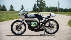 1966 Bultaco Metralla Carrera Road Racer Bike, Cafe Racer Motorcycle, Bike Builder, Road Racing, Carrera, Motorcycles, Classic, Vehicles, Om