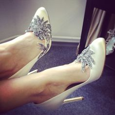 1000 Images About MANOLO BLAHNIK On Pinterest