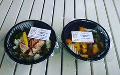 #tunczyk #owoce #sousvide #salatki #pycha #jedzenie #suvibox #zdrowojem #odzywianie #dietapudelkowa #dieta #cateringdietetyczny #cateringdietetycznylodz #cateringdietetycznywarszawa by suvibox_catering