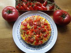 Vegetables, Food, Diet, Essen, Vegetable Recipes, Meals, Yemek, Veggies, Eten