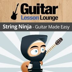 7 Best Guitar Learning Guides That Will Make You a Better Guitarist - Do you want to start learning how to play the guitar? Do you know how to play the guitar but want to master it? The guitar is believed to be one of th... -  Guitar Lesson Lounge ~♥~ ...SEE More :└▶ └▶ http://www.pouted.com/7-best-guitar-learning-guides-will-make-better-guitarist/