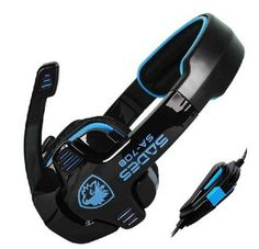 Stereo Gaming Headphone Headset with Microphone (Blue) Sades http://www.amazon.com/dp/B00DU2CHE2/ref=cm_sw_r_pi_dp_fygeub16N5H91