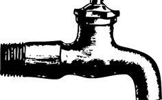 Desatascar tuberías con bicarbonato - Trucos de hogar caseros