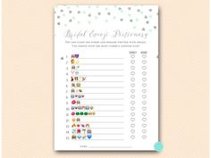 bs488sm-emoji-bridal-pictionary-silver-mint-bridal-shower-game