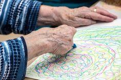 Gedächtnisverlust: Was vor Demenz schützen kann - SPIEGEL ONLINE - Gesundheit