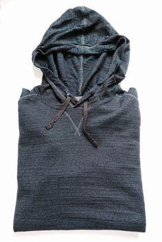 ec2021a0bd3ca8 Double RL RRL USA Mister Indigo Army WWII Naval 1940s Freedom Sports  Sweater XS  DoubleRL  SportsSweater