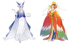 gengar gijinkas | Tumblr Pokemon Team, Cute Pokemon, Gijinka Pokemon, Pokemon Pokedex, Pokemon Cosplay, Tekken Cosplay, Pokemon Human Form, Pokemon People, Cute Kawaii Drawings