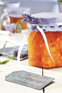Kitchen Witch, Marmalade, Something Sweet, Cake Cookies, Healthy Recipes, Healthy Food, Sweets, Table Decorations, Fruit