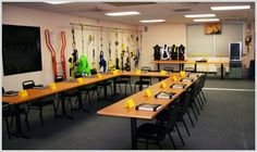 Guardian Fall Protection • Competent Person Training @ Panther East in Philadelphia, Pa. March 13th & 14th 2013 - Register Now!