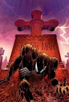 100% Marvel HC. El Asombroso Spiderman: La última cacería de Kraven El legendario equipo creativo compuesto por J. M. DeMatteis y Mike Zeck elaboran la historia definitiva de venganza, en esta revolucionaria e inigualable saga, considerada la mejor aventura moderna de Spiderman. Kraven El Cazador ha acechado y acabado con la vida de todos los animales conocidos por el hombre. Pero hay una bestia que se le resiste: una que se burló de él en cada encuentro: el superhéroe conocido como…