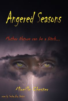 Angered Seasons #zombies #paranormal #apocalypse Black Books, Chester, Book Review, Apocalypse, My Books, Seasons, Writing, Movie Posters, Paranormal