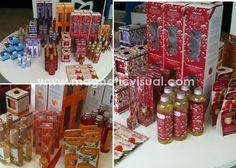 color, olor, visual merchandising, experiencia cliente, mesa, atractivo