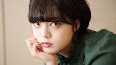 『響 -HIBIKI-』平手友梨奈 単独インタビュー Online Web, Gothic Lolita, Idol, Interview, Cosplay, Pictures, Image, Beauty, Instagram