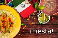 Las ferias y festivales más esperados de México