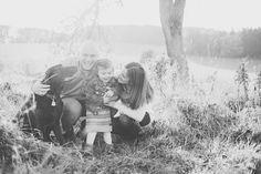 #jessreneephotography #familysession #germany