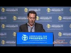 Must Watch Video: Greg Gutfeld At Right Online And Defending The Dream Summit Posted by Gateway Guest Blogger on Sunday, September 1, 2013, 5:37 PM Guest Post by Mara Zebest