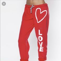 Peace Love World I Love Sundays White Comfy Hoodie Beauty Pinterest Peace Designer Tracksuits And Hoodie