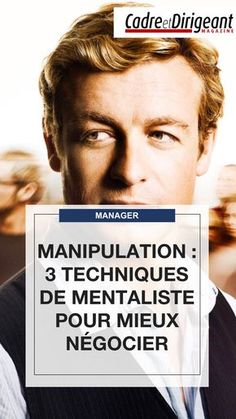 """Difficult to consider mentalism without thinking of the very popular series """"Mentalist"""". Mentalism is a real skill from which you can learn the rules and techniques … Manipulation: 3 mentalist techniques to better negotiate. Intro To Psychology, Health Psychology, Color Psychology, Psychology Experiments, Behavioral Psychology, Psychology Facts, Finance Jobs, Budgeting Finances, Business Opportunities"""
