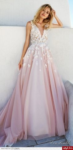Wieczorowe Sukienki Moda