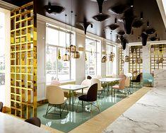 interiors - designboom | architecture & design magazine