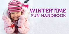 The first day of winter has come and gone. In Northeast Ohio, we are all waiting for Mother Nature to gear up and turn on the snow machine. When the flakes start to fly or if you are just interested in skating on the ice, here are some places to go during this winter season.