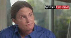Bruce Jenner: 'Soy una mujer'