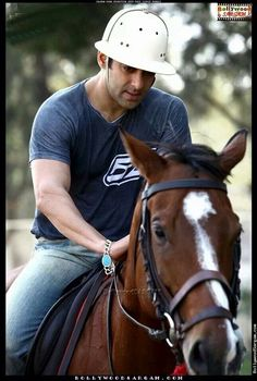Superstar of Bollywood !  #Salman #Khan #Sallu #Bhai #Bollywood #SuperStar #BeingHuman #Sexiest #Personality #Alive