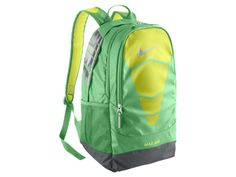 66 best Track Cross-country bags images on Pinterest  b7237bd389e91