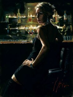 You can add Fabian Perez's ethereal art work to your collection by contacting our local art galleries; located in both Irvine and Laguna Beach. Fabian Perez, Oil Painting For Sale, Paintings For Sale, 2010 Winter Olympics, Local Art Galleries, Laguna Beach, Drawing, Illustrations, Art Gallery