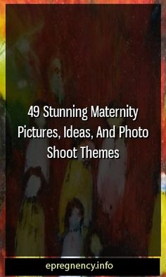 49 Stunning Maternity Pictures, Ideas, And Photo Shoot Themes #childbirth  #Parent-ship Pregnancy Health, Pregnancy Care, Pregnancy Workout, Pregnancy Problems, Pregnancy Goals, Pregnancy Facts, Second Pregnancy, Pregnancy Info, Pregnancy Announcements