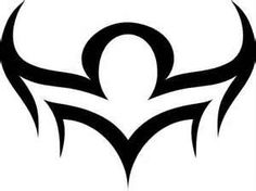 Libra Tribal