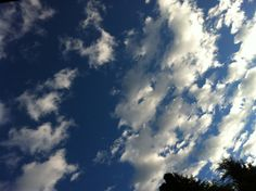 il cielo sta mattina Clouds, Sky, Night, Outdoor, Heaven, Outdoors, Heavens, Outdoor Games, The Great Outdoors