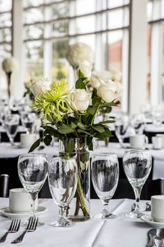 The RMG is a spectacular venue to host your next event. Our facilities include a meeting room, gallery spaces, reception area and Arthur's on the Space Gallery, Reception Areas, Table Settings, Table Decorations, Weddings, Home Decor, Decoration Home, Room Decor, Table Top Decorations