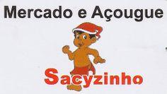 JORNAL AÇÃO POLICIAL  SARAPUÍ E REGIÃO ONLINE: Sacyzinho Mercado, Açougue, Padaria e Quitanda Av....