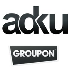 Groupon acquires e-commerce 'big data' startup Adku