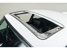 1974 Porsche 911 for sale in Scotts Valley, California Scotts Valley California, Windshield Washer Pump, Outlet Sport, Porsche 911 For Sale, Custom Valances, Porsche Models, The Struts, Colorful Interiors, Vehicle