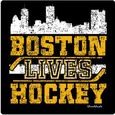 #Boston #Sports #NHL