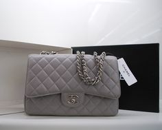 beautiful chanel bag for cheap price