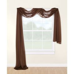 Curtains On Sale at Walmart | Sign in to see details and track multiple orders.