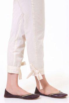 Trousers Button trousers outfit ideas for women. Cute valentines day : Trousers Button trousers outfit ideas for women. Pakistani Dresses Casual, Pakistani Dress Design, Pakistani Fashion Casual, Plazzo Pants, Salwar Pants, Patiala Salwar, Cigratte Pants, Stylish Dresses For Girls, Stylish Dress Designs