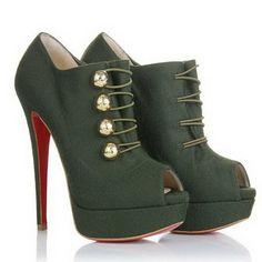 c111e1cd1839d8 690 Best Shoebox! images