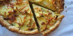 Recipe Showdown: Ultimate Bacon Breakfasts